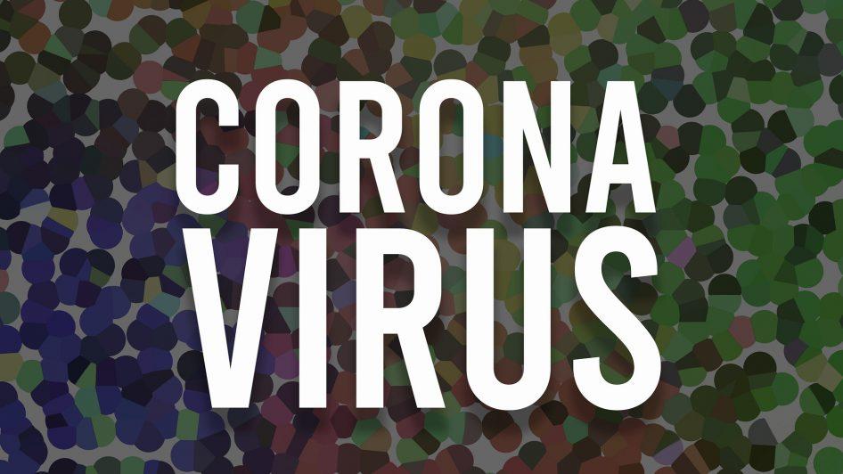 Corona-maatregelen per 13 oktober 2020