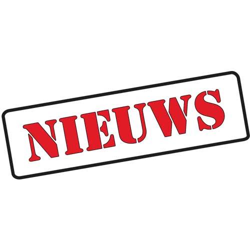 Jeugdvoetbaldagen bij RKVV Maliskamp verplaatst naar de Meivakantie!